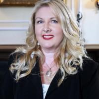 Ingrid E. Mazzola